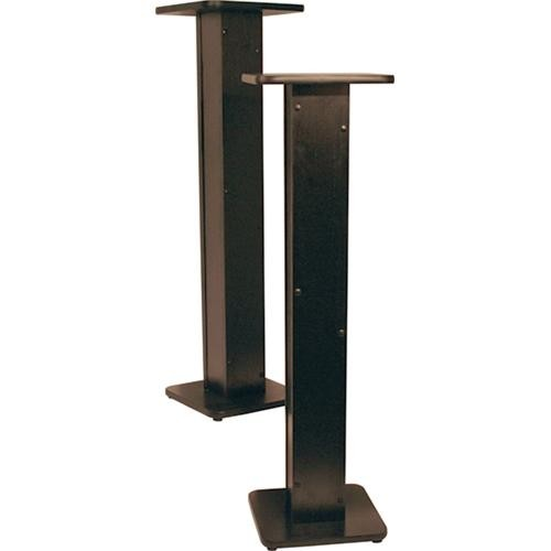 "Gator 36"" Monitor Stands - Pair"