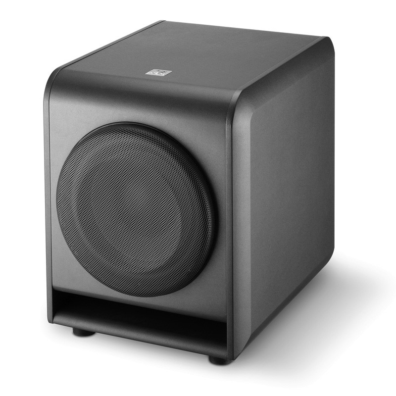 Focal CMS Sub Front-Firing Active Subwoofer