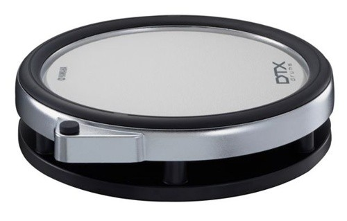 XP100SD  3-Zone Electronic Snare Pad
