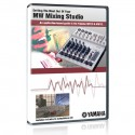 Getting The Most Out Of Your MW Mixing Studio