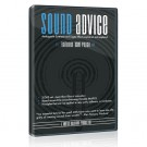 Sound Advice DVD