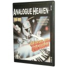 Analogue Heaven - Download Only