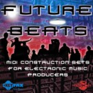 Twiddly.Bits Future Beats