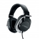 Yamaha HPH-MT120 Monitor Headphones