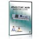 Motif XS Masterclass - Download Only