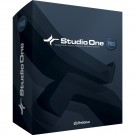 PreSonus Studio One Pro DAW (Upgrade)