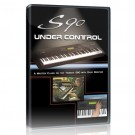 S90 Under Control Master Class with Dave Bristow - Download Only