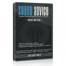 Sound Advice Script - Download Only