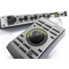 TC Electronic Studio Konnekt 48 Firewire Interface with Remote