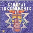 Twiddly.Bits General Instruments