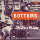 Twiddly.Bits Bottoms Up - The Bass Volume