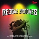 Twiddly.Bits Reggae Grooves