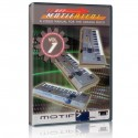 Get Motifated Vol. 1 - A Complete Introduction to the Yamaha Motif - Download Only
