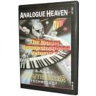 Analogue Heaven The Uncut Demonstrations Vol 1