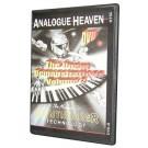 Analogue Heaven The Uncut Demonstrations Vol 2