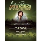 Art & Science of Sound Recording - The Book
