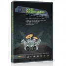 Drum Programming Secrets - Download Only