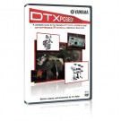 DTXposed DVD