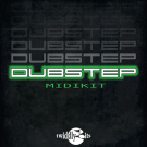 Twiddly.Bits Dubstep MIDIkit