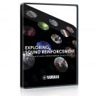 Exploring Sound Reinforcement DVD