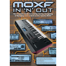 MOXF In 'N' Out - Download Only