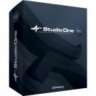 PreSonus Studio One Pro DAW (Upgrade)