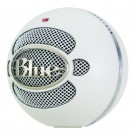 BlueSnowball Bundle USB Microphone