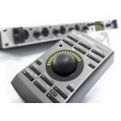 TC Electronic Studio Konnekt 48 Firewire Interface with Remote