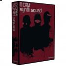 FXPansion DCAM Synth Squad