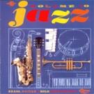 Twiddly.Bits Jazz Solo Instruments