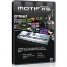World of Motif XS - Download Only